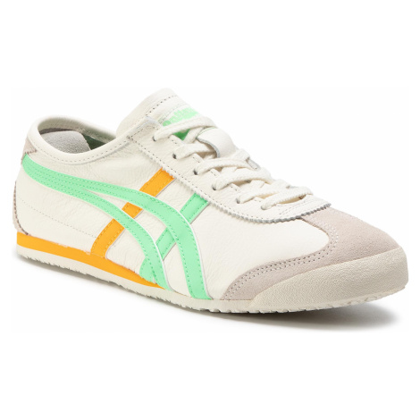Sneakersy ONITSUKA TIGER - Mexico 66 1182A078 Cream/Tourmaline 105