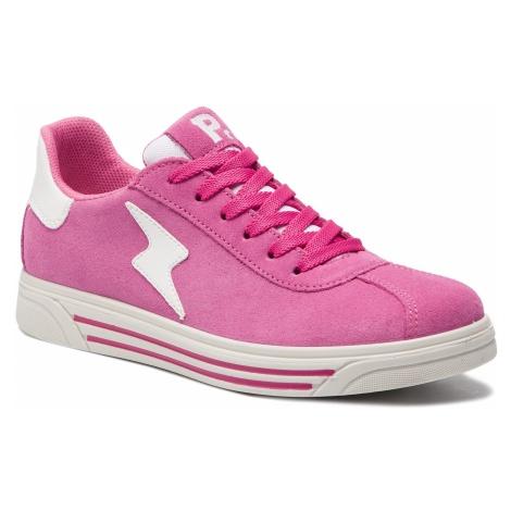 Sneakersy PRIMIGI - 3383044 D Fuxi