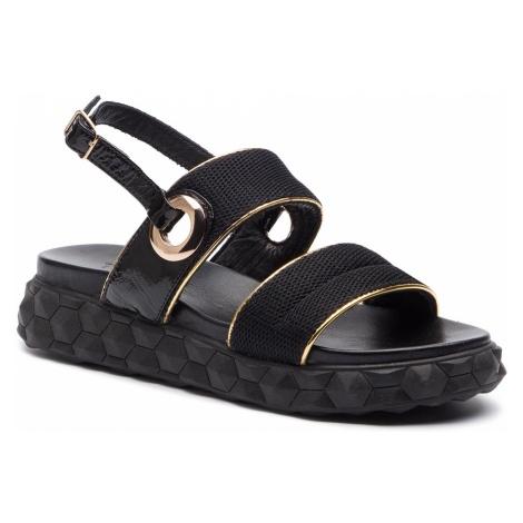 Sandały TOGOSHI - TG-10-02-000058 601