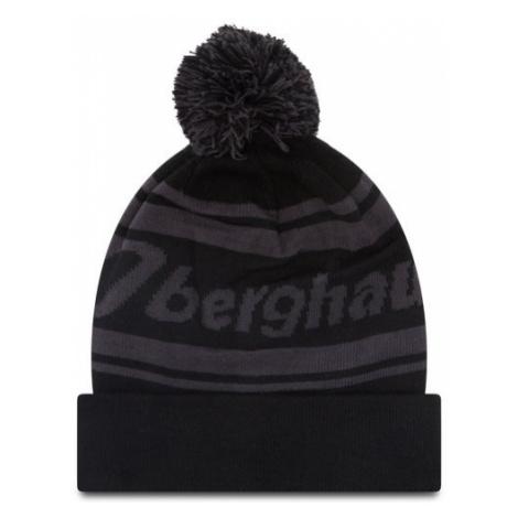 Berghaus Czapka Beanie Am 21057 Czarny