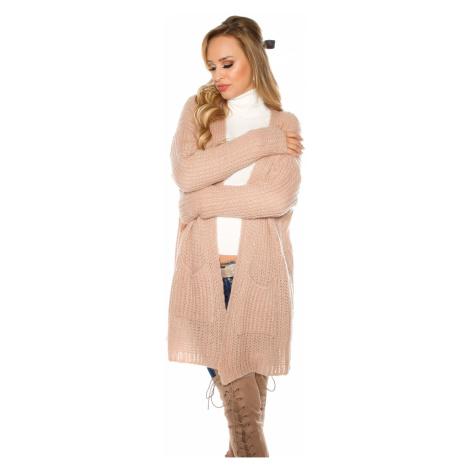 Sweter damski 71982 KouCla