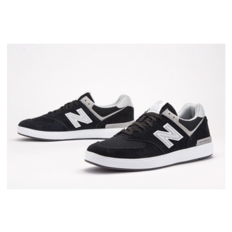 NEW BALANCE > AM574BLS