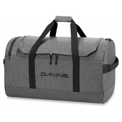 torba Dakine EQ Duffle 70 - Carbon