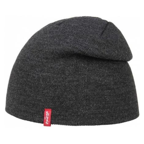 014148 OTIS BEANIE HAT Levi´s