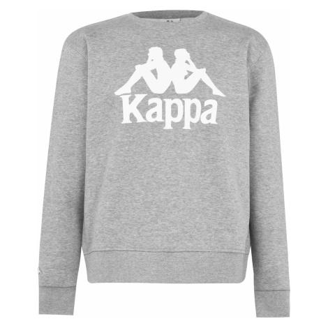 Męskie sportowe bluzy Kappa