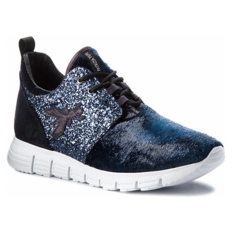 Sneakersy PATRIZIA PEPE - 2V7549/A4N5-C454 Brilliant Blue