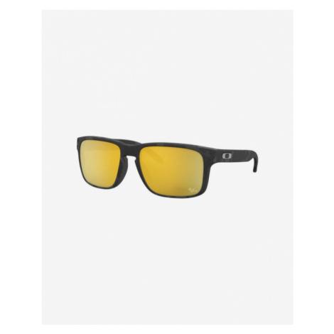 Męskie okulary Oakley