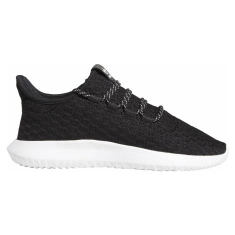 adidas Originals Tubular Shadow Tenisówki Czarny
