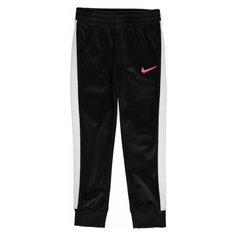 Nike Swoosh Track Pants Infant Girls
