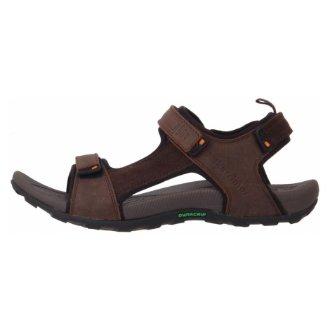 Karrimor Killy Mens Sandals