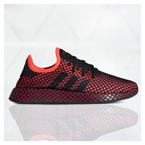 Adidas Deerupt Runner EE5661