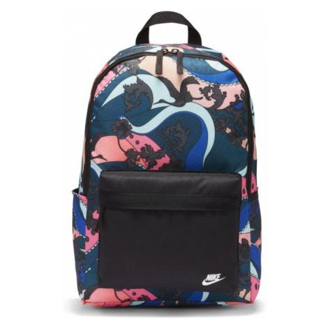 Plecak Nike Heritage - Czerń