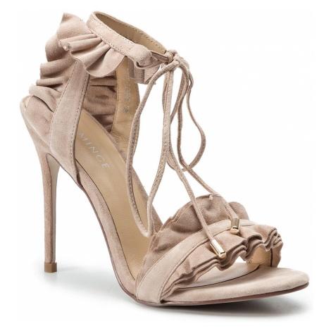 Sandały EVA MINGE - EM-35-05-000330 203