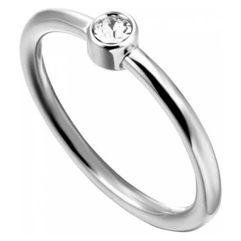 Esprit Oryginalny pierścień Loris ESRG0004241 (obwód 51 mm)