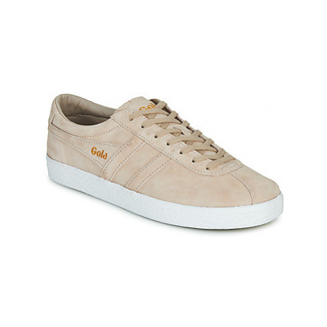 Buty Gola TRAINER SUEDE