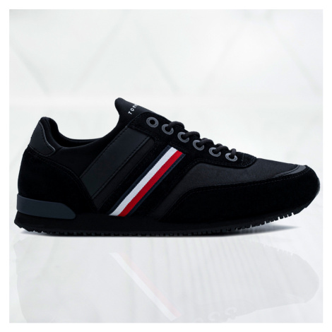 Tommy Hilfiger Iconic Sock Runner FM0FM02409990