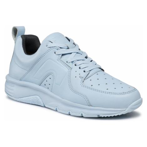 Sneakersy CAMPER - Drift K201236-003 Blue