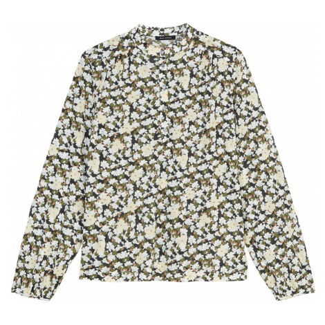 Jersey blouse Marc O'Polo