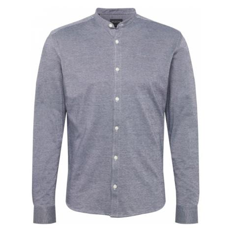 SELECTED HOMME Koszula gołąbkowo niebieski