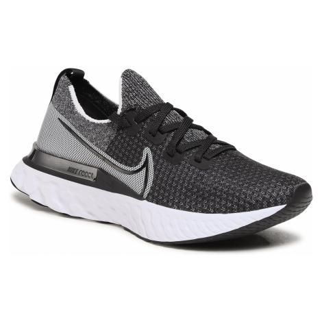 Męskie obuwie do biegania