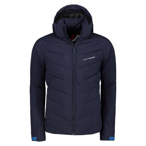 Men's winter jacket NORTHFINDER VINSTON