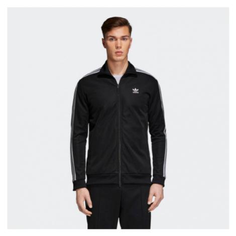 Bluza adidas Originals Franz Beckenbauer - CW1250