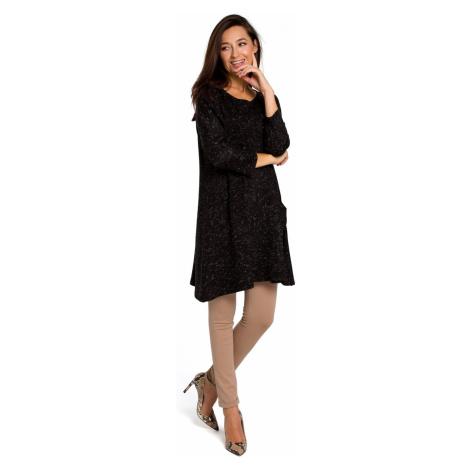 Stylove Woman's Tunic S151