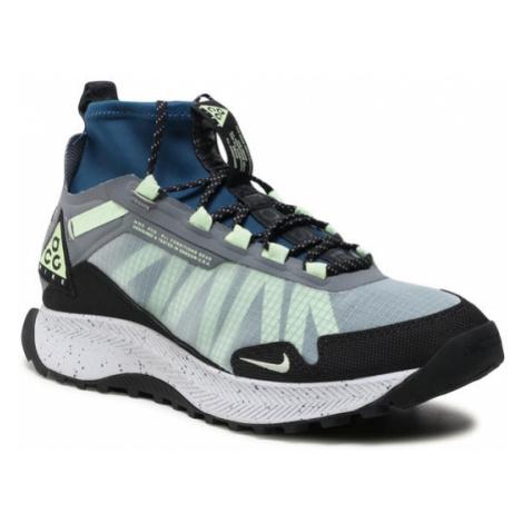 Nike Buty Acg Zoom Terra Zaherra CQ0076 001 Szary