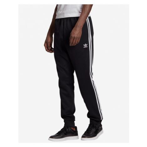 adidas Originals Adicolor Classics Primeblue SST Spodnie dresowe Czarny