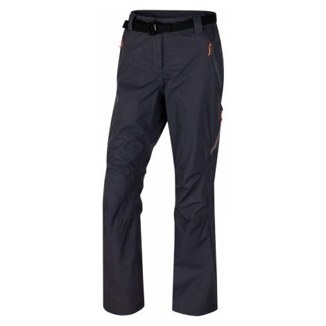Kalhoty outdoorové dámské HUSKY LAMER L