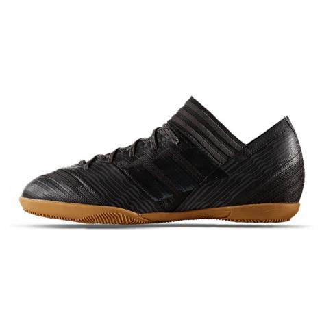 """adidas Nemeziz Tango 17.3 IN J ""Magnetic Storm"" (BY2474)"""