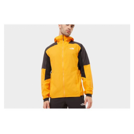 THE NORTH FACE IMPENDOR > 0A3S19ML71