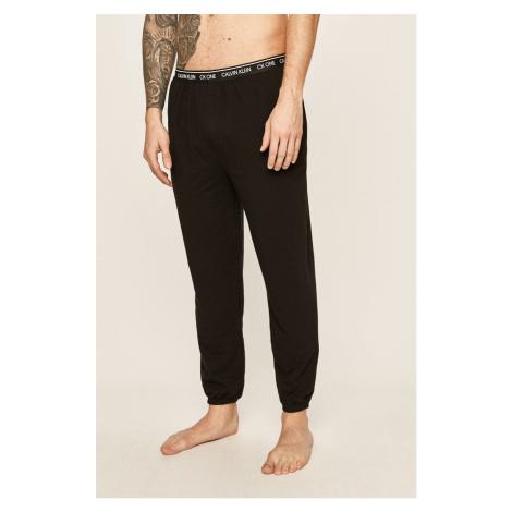 Calvin Klein Underwear - Spodnie piżamowe CK One
