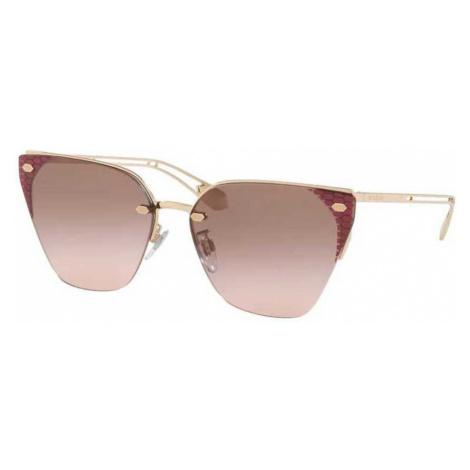 Sunglasses BV6116 201414 Bvlgari