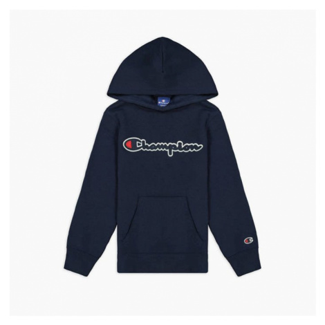 Bluza Champion Hooded Sweatshirt 305249 BS538