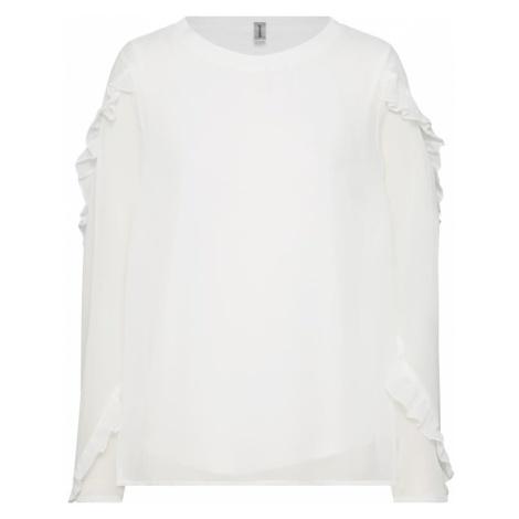 Soyaconcept Bluzka 'ODINA' biały