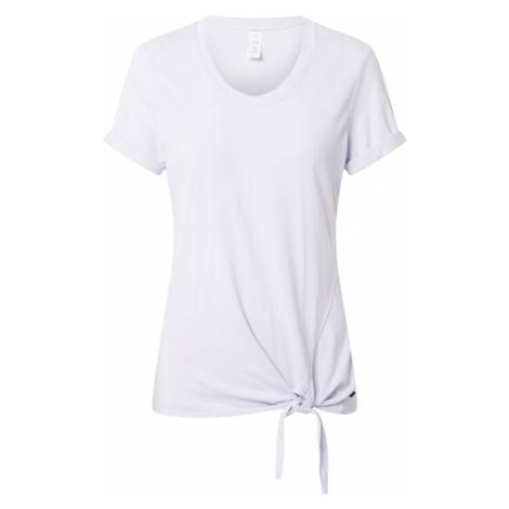 Marika Koszulka funkcyjna 'Fifi' liliowy