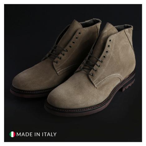 Made in Italia GABRIEL