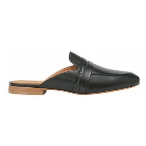 Mules shoes Marc O'Polo