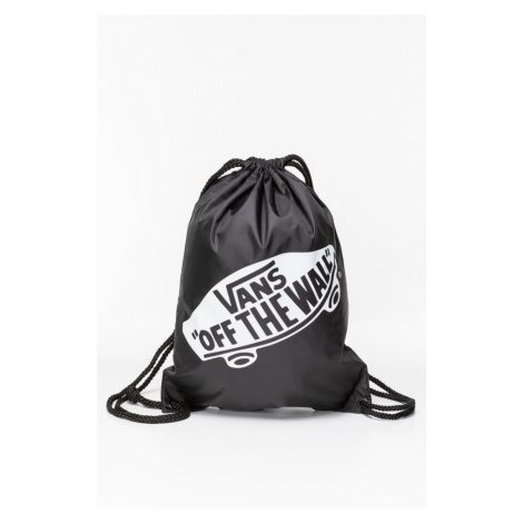 Worki Vans Benched Bag Suf158 Vn000Suf1581 Logo Vans Duży Napis Vans