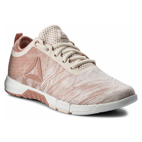 Buty Reebok - Speed Her Tr CN0993 Pink/White/Silver