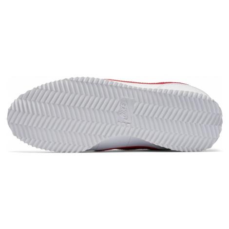 Nike Cortez Basic Trenerzy Junior