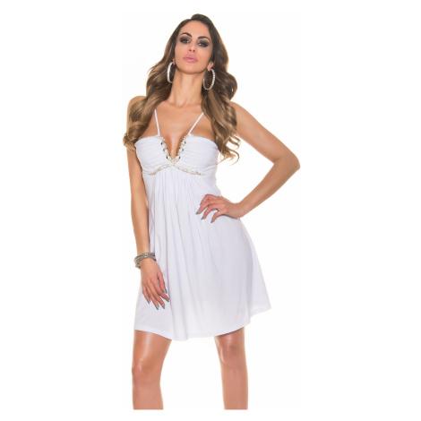 Sukienka damska 74034 KouCla
