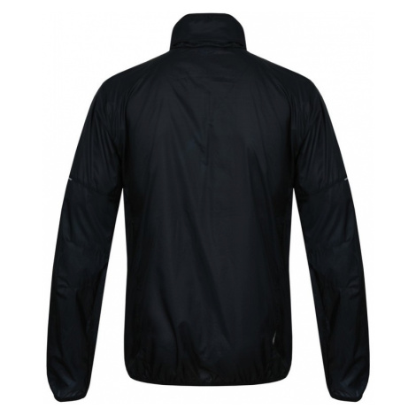Men's jacket HANNAH Callow