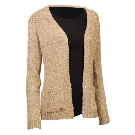 Damski sweter WOOX Fluctus