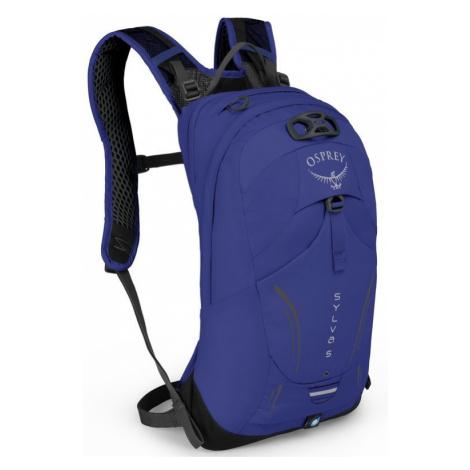 Women's Backpack Osprey Sylva 5