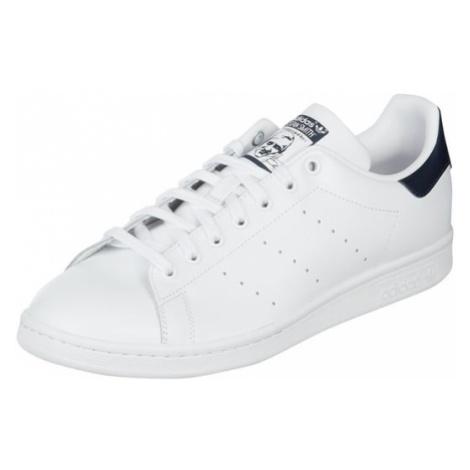 Sneakersy 'Stan Smith' ze skóry Adidas