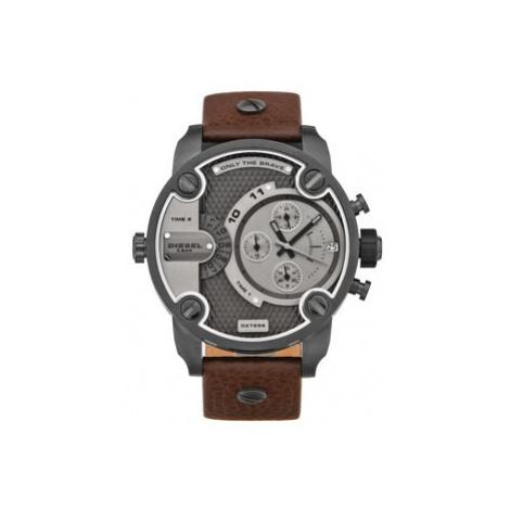 Pánské hodinky Diesel DZ7258