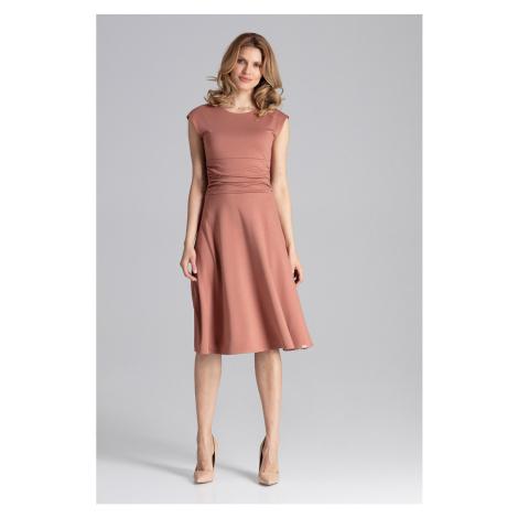 Figl Woman's Dress M660