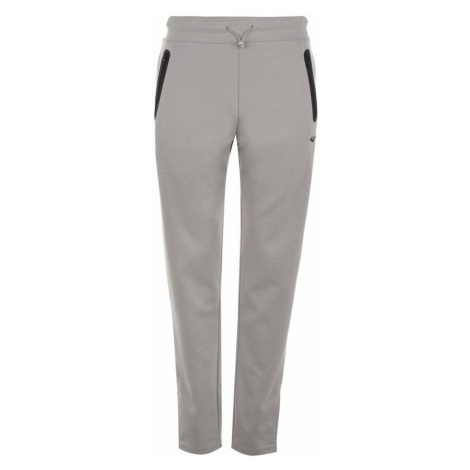 Everlast Bronx Jogging Pants Ladies